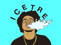 IceTre
