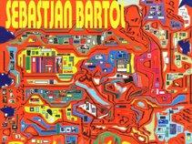Sebastjan Bartol