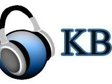 Image for KB