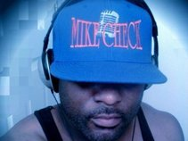 MikeCheck Productionz