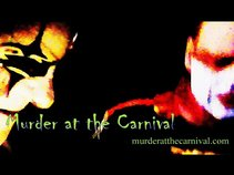 Murder at the Carnival