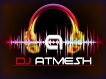 DJ Atmesh