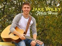 Jake Wiley