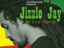 Jizzle Jay