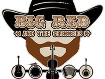 Big Red & The Grinners