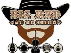 Image for Big Red & The Grinners