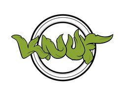 Image for knuf