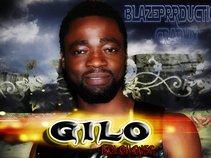 GILO LIFE