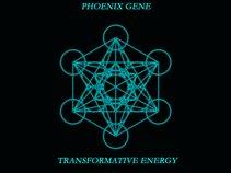 Phoenix Gene