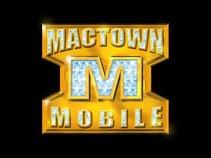 Mactown Mobile
