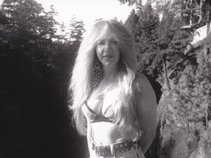 Lorrie Clark