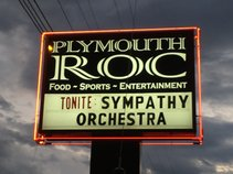 The Sympathy Orchestra