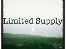 Limited Supply