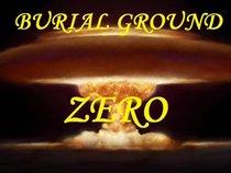 Burial Ground Zero