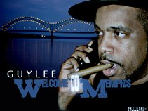 Mr.Guylee