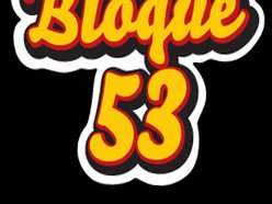 Image for BLOQUE 53