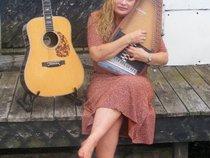 Kathy Louvin