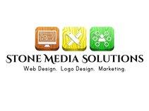 Stone Media Solutions