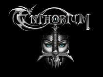 ENTHORIUM