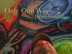 Image for Julius Vaughn
