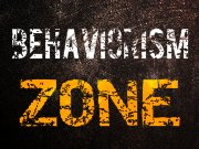 Behaviorism Zone