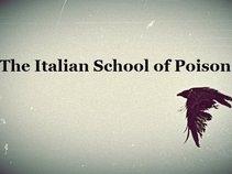 The Italian School of Poison