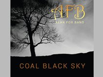 AFB--Alan Fox Band