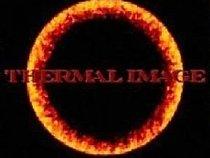 """Thermal Image"""