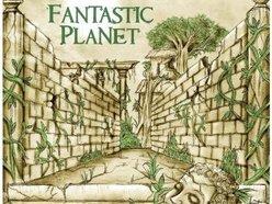 Image for Fantastic Planet