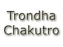 Trondha Chakutro