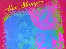 Alex Stamper