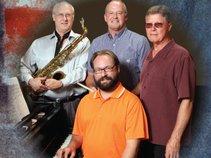 The Tom Drury Quartet