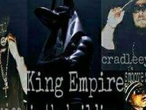 King Empire