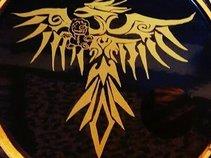Phoenix Christa