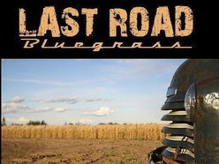 Image for Last Road Bluegrass