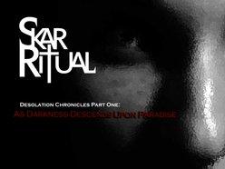 Skar Ritual