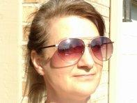 Ann B Owings