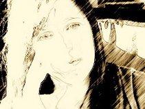 Stacy Swinford
