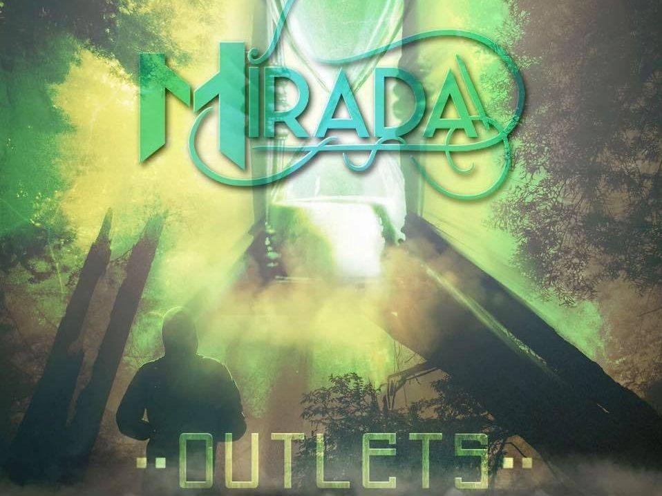 Image for Mirada
