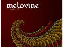 MELOVINE