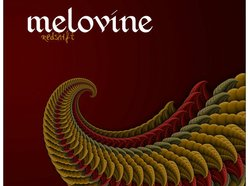 Image for MELOVINE