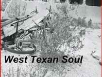 West Texan Soul