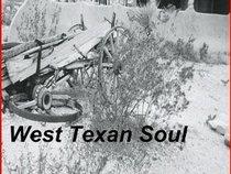 West Texan Soul
