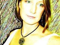 Melanie Trost