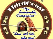 Third Coast Live Radio Theater