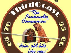 Image for Third Coast Live Radio Theater