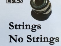Strings No Strings