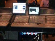 Complex Muzic Studios