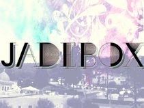 JadeBox