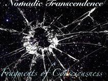Nomadic Transcendence